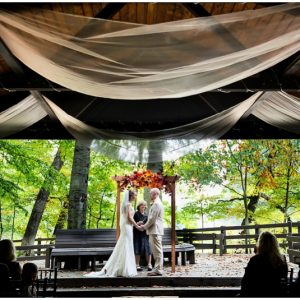 rustic-autumn-wedding_0020