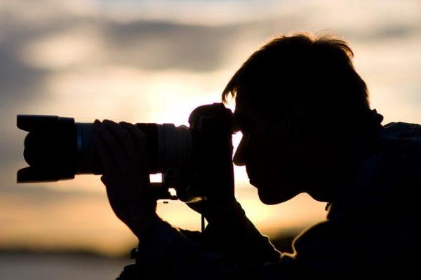 free lancing videography