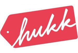Hukkster-logo-e13528468658631