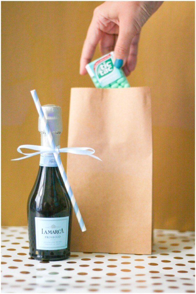 bachelorette party survival kit_0002