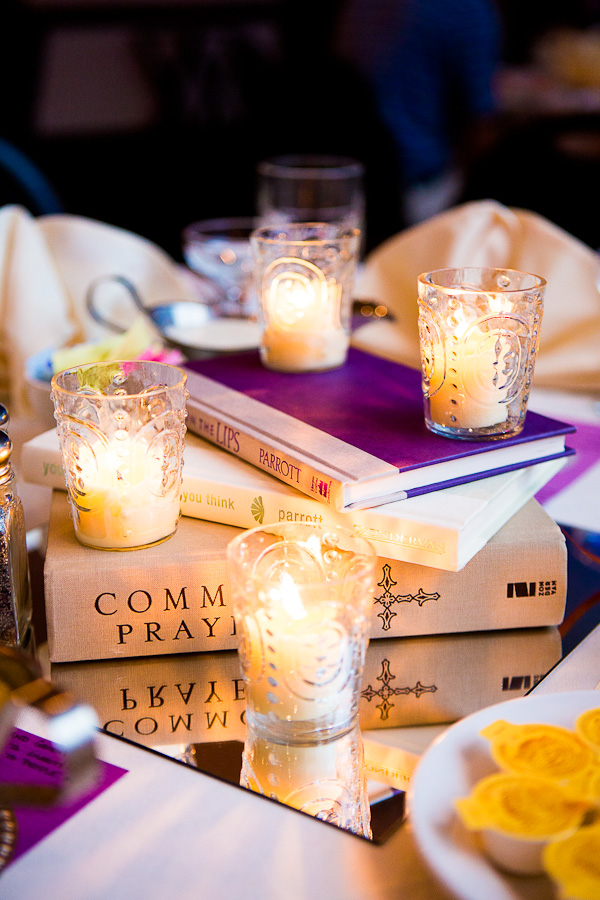 book centerpiece2_The_Burks
