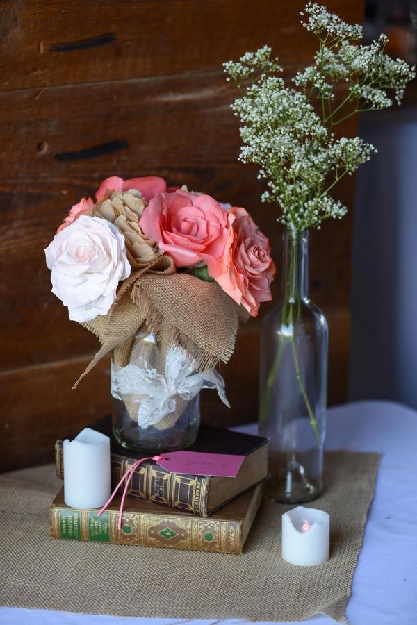 book centerpiece5_Margarita_Dussan_Photography_untitled24_low