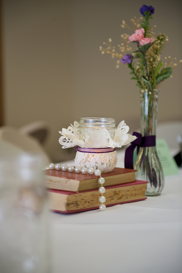 book centerpiece_Blume_Photography_LLC_BlumePaterTaylor101_low