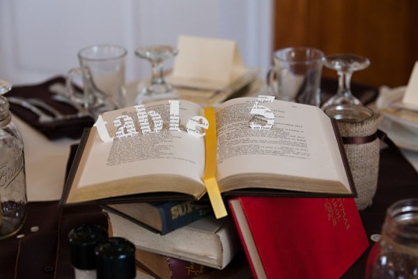 book centerpiece_Walla_Photography_wallaphotography045_low