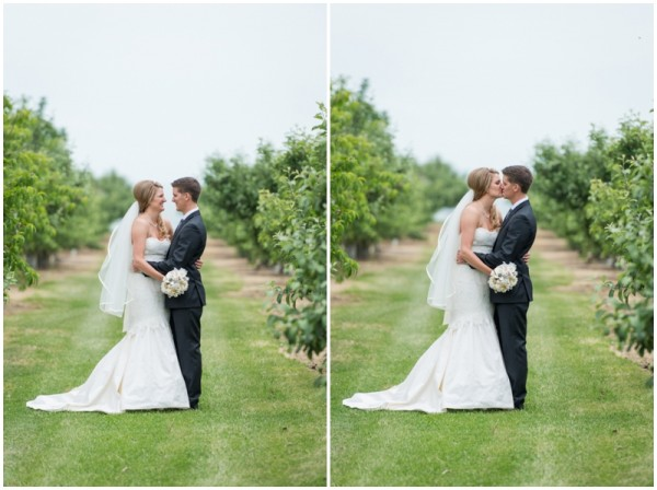 gorgeous farm wedding_0006