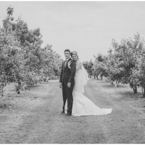 gorgeous farm wedding_0008
