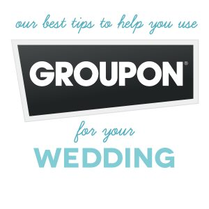 groupon your wedding46