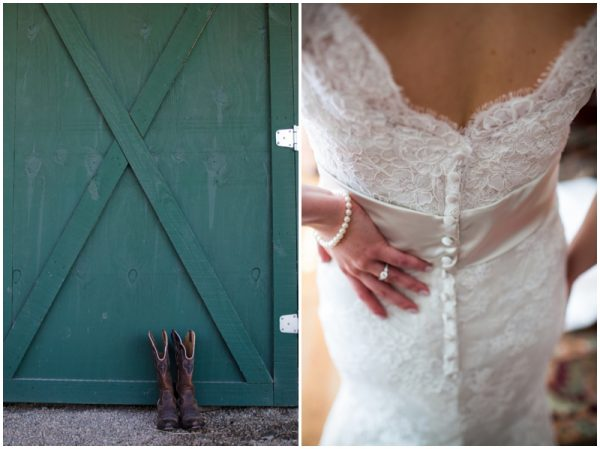 intimate rustic wedding_0004