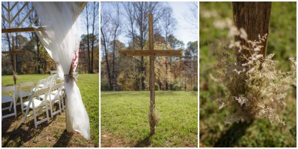 intimate rustic wedding_0005