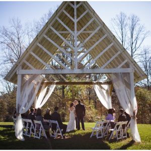 intimate rustic wedding_0007