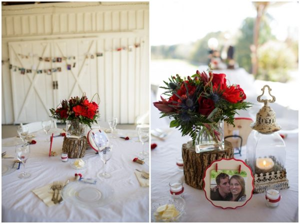 intimate rustic wedding_0011