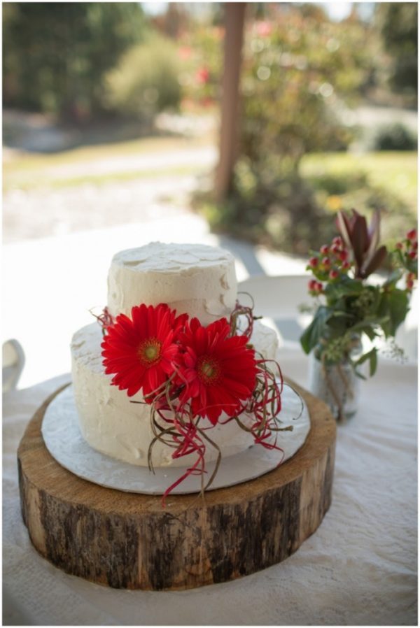 intimate rustic wedding_0012