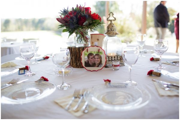 intimate rustic wedding_0013