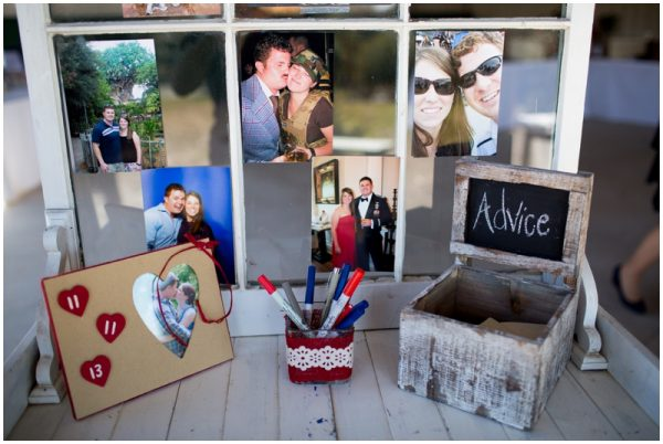 intimate rustic wedding_0014