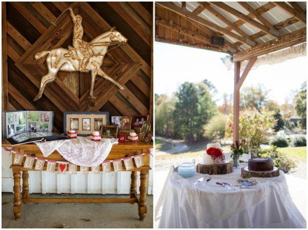 intimate rustic wedding_0015