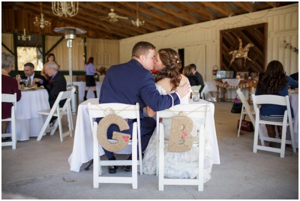 intimate rustic wedding_0019