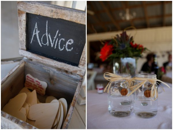 intimate rustic wedding_0020