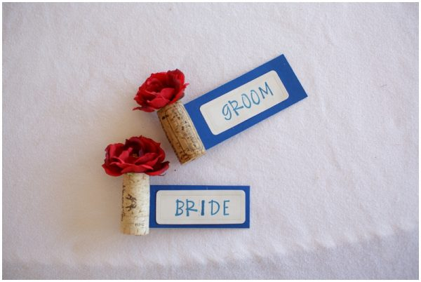 intimate rustic wedding_0021