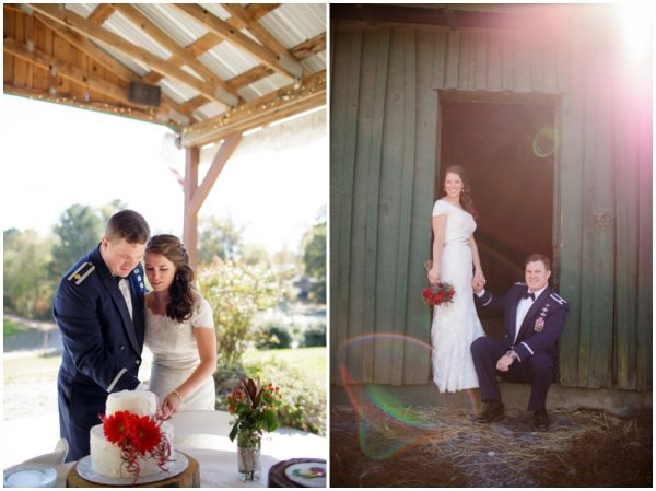 intimate rustic wedding_0022