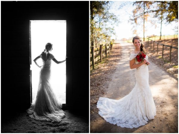 intimate rustic wedding_0023