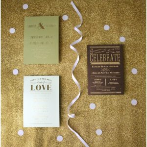 invitations by dawn_0002