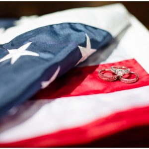 patriotic wedding_0003