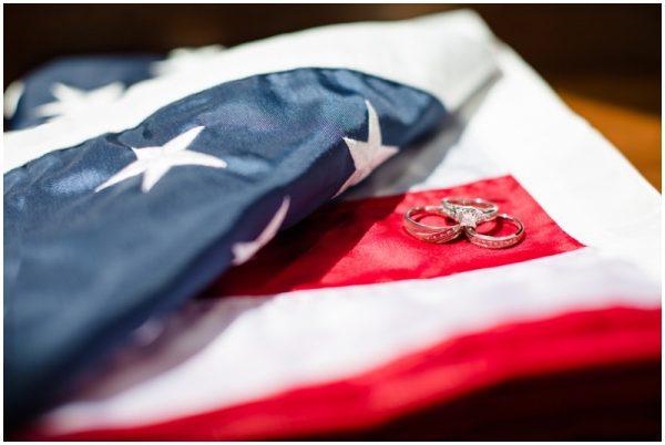 patriotic wedding_0003