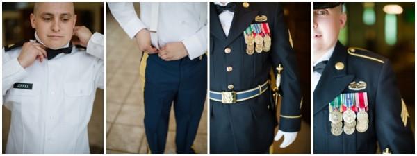 patriotic wedding_0004