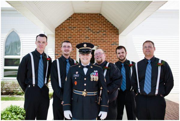 patriotic wedding_0005
