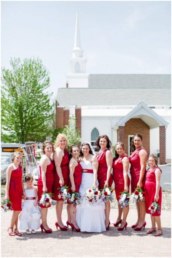 patriotic wedding_0007