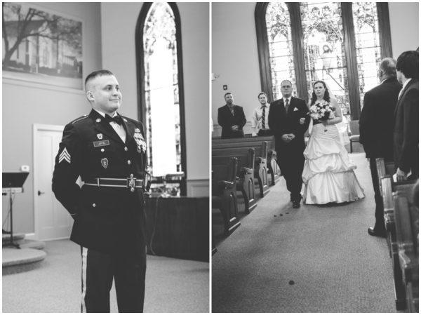 patriotic wedding_0009