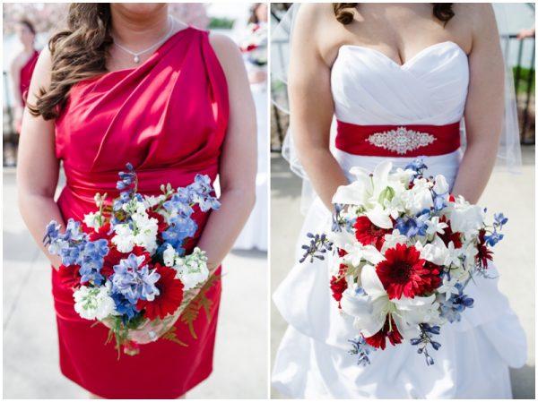 patriotic wedding_0013