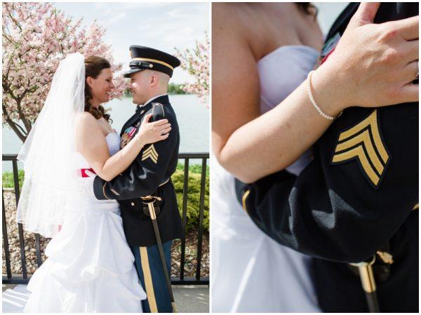 patriotic wedding_0014