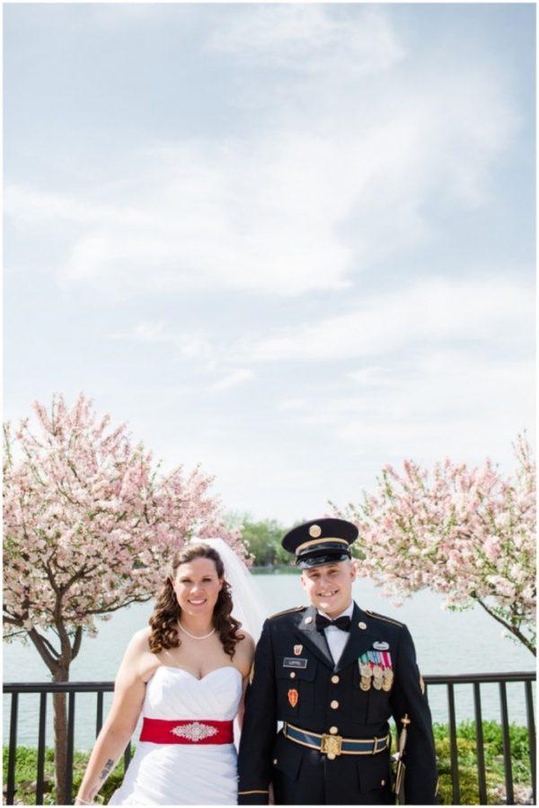 patriotic wedding_0015