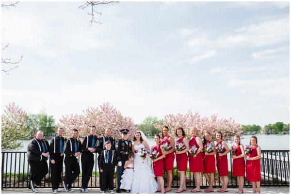 patriotic wedding_0016