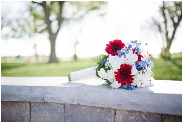 patriotic wedding_0018