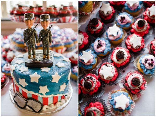 patriotic wedding_0020