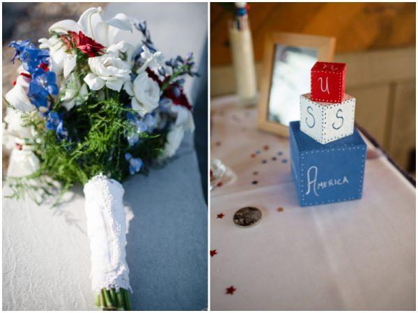 patriotic wedding_0022
