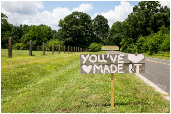 rustic chic diy wedding_0003