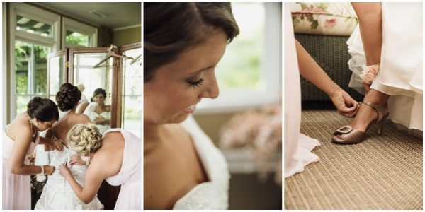 rustic chic diy wedding_0013