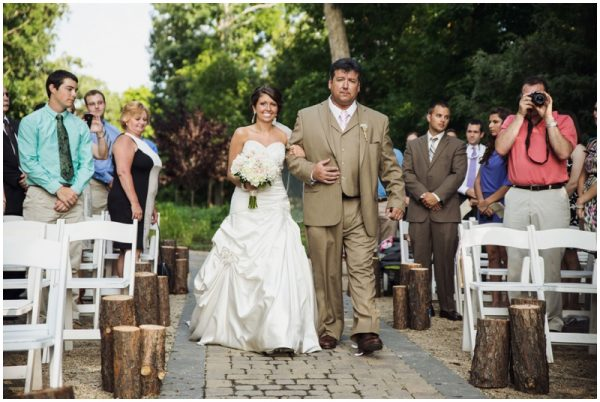 rustic chic diy wedding_0017