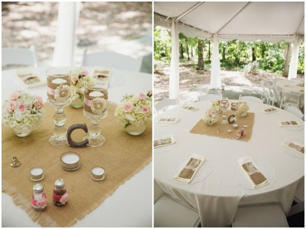 rustic chic diy wedding_0026