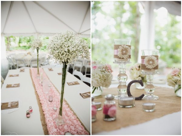 rustic chic diy wedding_0027