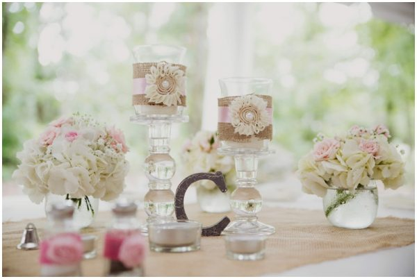rustic chic diy wedding_0028