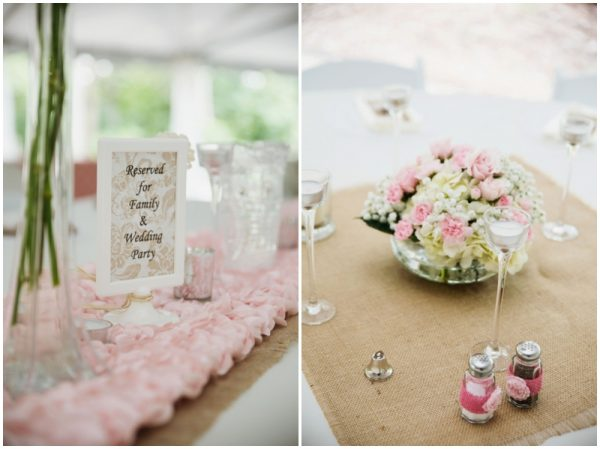 rustic chic diy wedding_0029