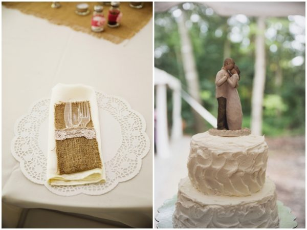 rustic chic diy wedding_0030