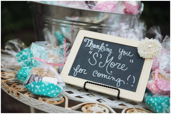 rustic chic diy wedding_0033