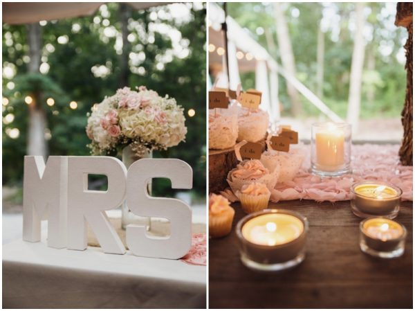 rustic chic diy wedding_0036