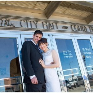 sweet courthouse wedding_0018