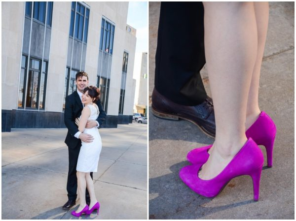 sweet courthouse wedding_0020